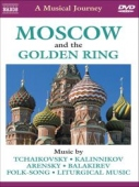covers/493/moscow_983169.jpg