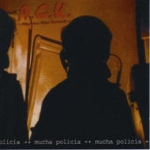 covers/493/mucha_policia_983175.jpg