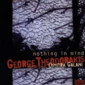 covers/493/nothing_in_mind_981569.jpg
