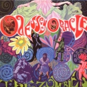covers/493/odessey_and_oracle_983154.jpg