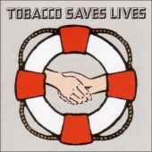 covers/493/saves_lives_981640.jpg