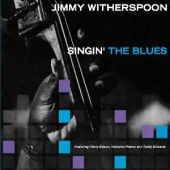 covers/493/singin_the_blues_983040.jpg