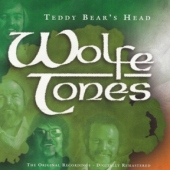 covers/493/teddy_bears_head_983067.jpg
