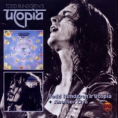 covers/493/todd_rundgrens_utopia_981927.jpg