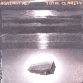covers/493/total_clarity_983262.jpg