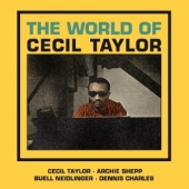 covers/493/world_of_cecil_taylor_981516.jpg