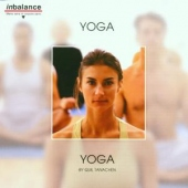 covers/493/yoga_981496.jpg