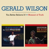covers/493/your_better_believe_it_983021.jpg