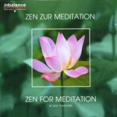 covers/493/zen_zur_meditation_981497.jpg