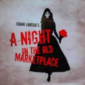 covers/494/a_night_in_the_old_market_989325.jpg
