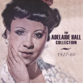 covers/494/adelaide_hall_987387.jpg