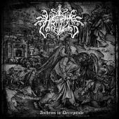 covers/494/anthems_to_decrepitude_987826.jpg