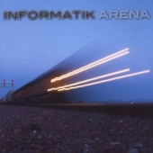 covers/494/arena_988130.jpg