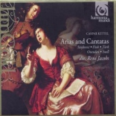 covers/494/arias_cantatas_988806.jpg