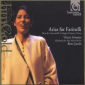 covers/494/arias_for_farinelli_986986.jpg