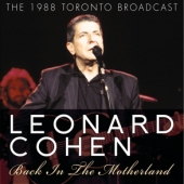 covers/494/back_in_the_motherland_985165.jpg