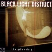 covers/494/black_light_district_mcd_986961.jpg