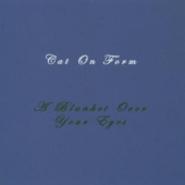 covers/494/blanket_over_your_eyes_985018.jpg