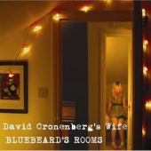 covers/494/bluebeards_rooms_985564.jpg
