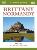 covers/494/brittany_normandya_mus_985671.jpg