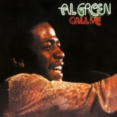 covers/494/call_me_reissue_987226.jpg