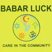 covers/494/care_in_the_community_989428.jpg