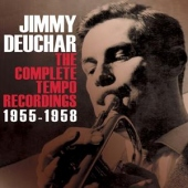 covers/494/complete_tempo_recordings_985764.jpg