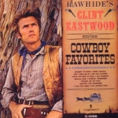 covers/494/cowboy_favorites_986193.jpg