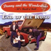 covers/494/end_of_the_road_985531.jpg