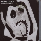 covers/494/fabriclive_34_988141.jpg