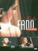 covers/494/fado_today_984435.jpg