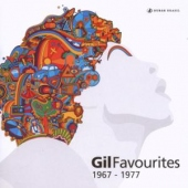 covers/494/favourites_19671977_987043.jpg