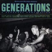 covers/494/generations_a_hardcore_986988.jpg