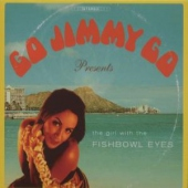 covers/494/girl_with_the_fishbowl_ey_987100.jpg