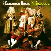 covers/494/go_for_baroque_984871.jpg