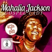 covers/494/gospel_lady_cddvd_988227.jpg