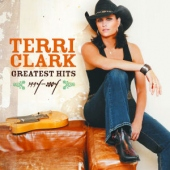 covers/494/greatest_hits_14tr_985098.jpg