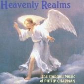 covers/494/heavenly_realms_987915.jpg