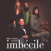 covers/494/imbecile_989185.jpg