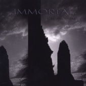 covers/494/immortal_ep_988791.jpg