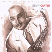 covers/494/jazz_characters_vol31_984970.jpg