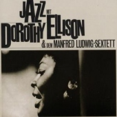 covers/494/jazz_with_dorothy_ellison_989430.jpg