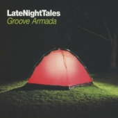 covers/494/late_night_tales_987279.jpg