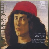 covers/494/madrigals_987009.jpg
