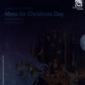 covers/494/mass_for_christmas_day_986337.jpg