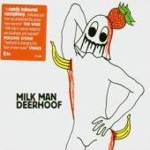 covers/494/milk_man_985695.jpg