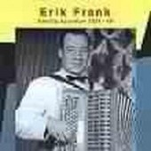 covers/494/novelty_accordion_3668_986796.jpg