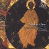 covers/494/orthodox_chant_986379.jpg