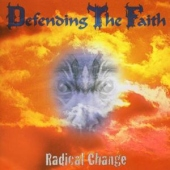 covers/494/radical_change_985698.jpg