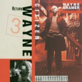 covers/494/return_of_citizen_wayne_988896.jpg